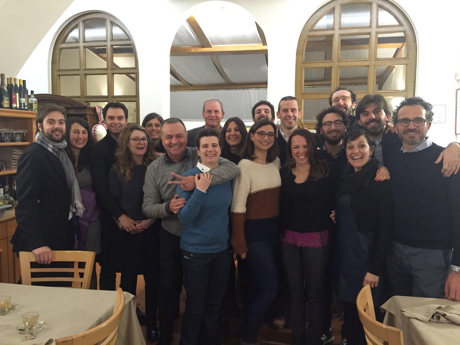 SOSTENIBILITA': NEXT STOP GREEN SBARCA IN TRENTINO