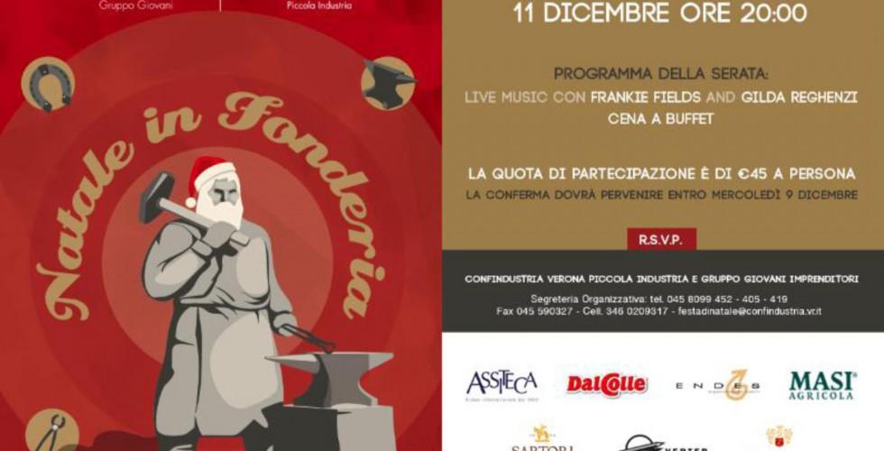 Festa Natale2015