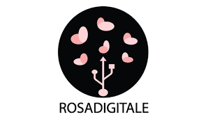 Education: Il Progetto Rosa Digitale All'Educandato Agli Angeli