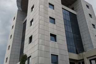 #SIFACOSì – Uteco Converting SpA